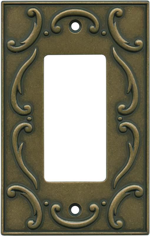 mit allen frauen single internet im flirten duplex roth  ALLEN ROTH Beautiful Nude Women Cover Plate Double - eBay. ALLEN ROTH Beautiful Nude Women Cover Plate Double - eBay.
