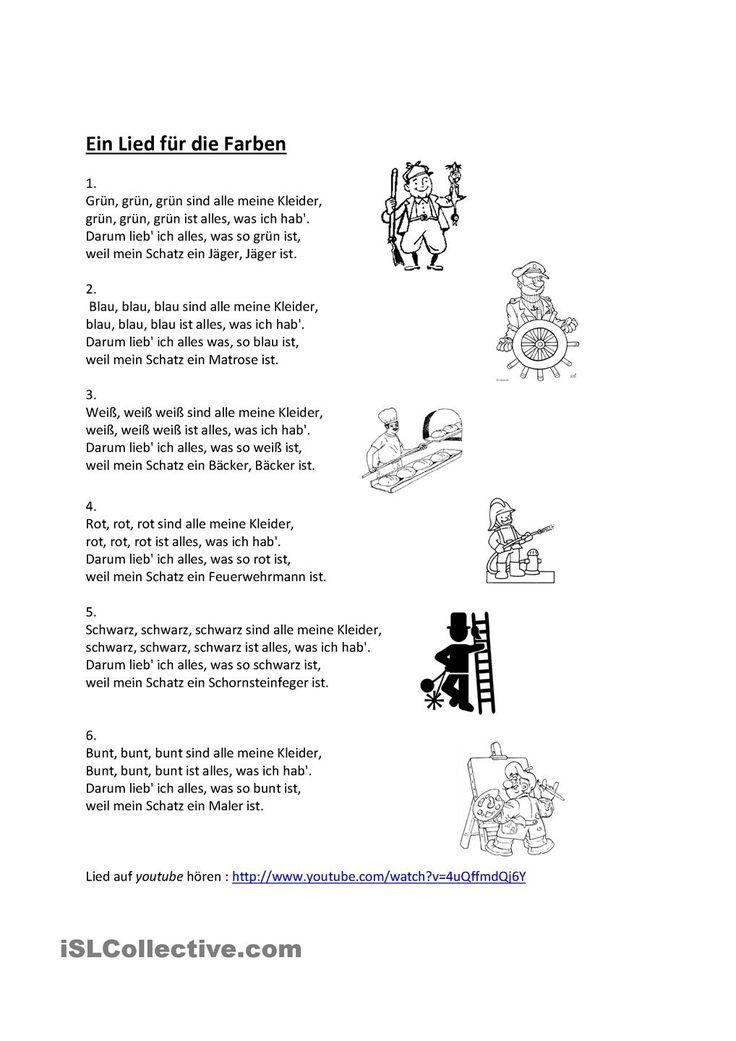 Redewendungen fen- englisch-hilfende